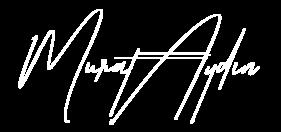 MEKANDAGEZ Matterport