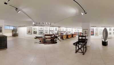 IMOGA-Istanbul-Grafik-Sanatlar-Muzesi