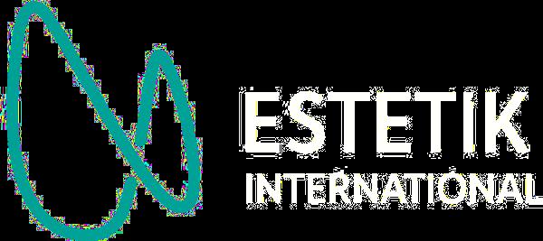 MEKANDAGEZ : Sanal Tur Uzmanı
