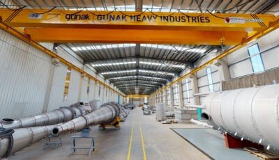 Gunak-Heavy-Industries-08172020_142009