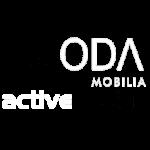 ASODA Active Design Sofa Mobilya 3D Sanal ur Mobiliyum AVM