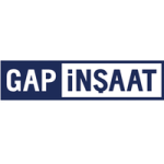 Gap İnşaat mekandagez matterport sanal tur