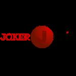 JOKER OFİS_360 SANAL TUR