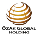 Referanslar-Mekandagez-Matterport-Özak-Global-Holding