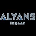 Referanslar-Mekandagez-Matterport-Matterport-Alyans-İnşaat
