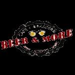 Referanslar-Mekandagez-Matterport-Beer-More