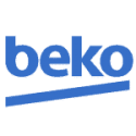 Referanslar-Mekandagez-Matterport-Beko