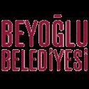Referanslar-Mekandagez-Matterport-Beyoğlu-Belediyesi