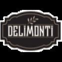Referanslar-Mekandagez-Matterport-Delimonti