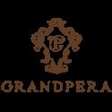 Referanslar-Mekandagez-Matterport-Grand-Pera