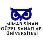 Referanslar-Mekandagez-Matterport-Mimar-Sinan