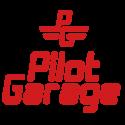 Referanslar-Mekandagez-Matterport-Pilot-Garage