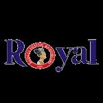 Referanslar-Mekandagez-Matterport-Royal-Eğitim-Kurumları