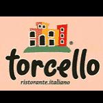 Referanslar-Mekandagez-Matterport-Torcello-Restaurant-Akatlar