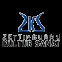 Referanslar-Mekandagez-Matterport-Zeytinburnu-Kültür-Sanat
