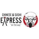 Referanslar-Mekandagez-Matterport-chinese sushi express