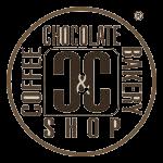 Referanslar-Mekandagez-Matterport-coffee-shop