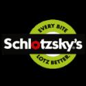Referanslar-Mekandagez-Matterport-schloctzaskys