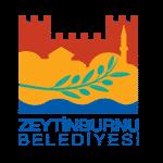 Referanslar-Mekandagez-Matterport-Matterport-zeytinburnu-belediyesi
