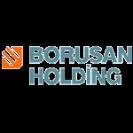 borusan logo