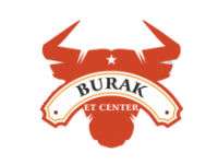burak-et-center1pgp