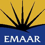 EMAAR 3D SANAL TUR- EMAR 360 SANAL TUR