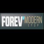 forev logo