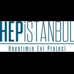 hepistanbul matterport