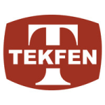 tekfen matterport