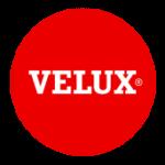 velux-catı-pencereleri2